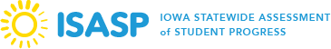 IOWA STATEWIDE ASSESSMENT of STUDENT PROGRESS